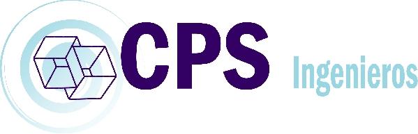 CPS INGENIEROS, OBRA CIVIL Y MEDIO AMBIENTE, S.L.