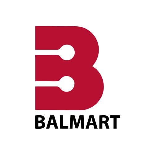 Balmart Sistemas Electrónicos y de Comunicaciones SL