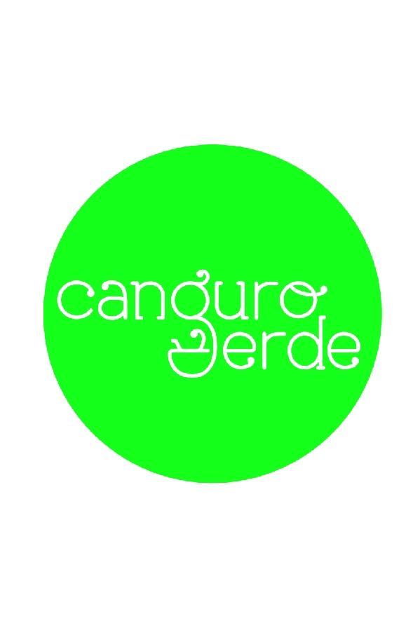 Razón social: Canguro verde papillas y café, S.L. Nombre comercial: Canguro verde