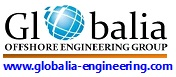OFFSHORE ENGINEERING GROUP (GLOBALIA