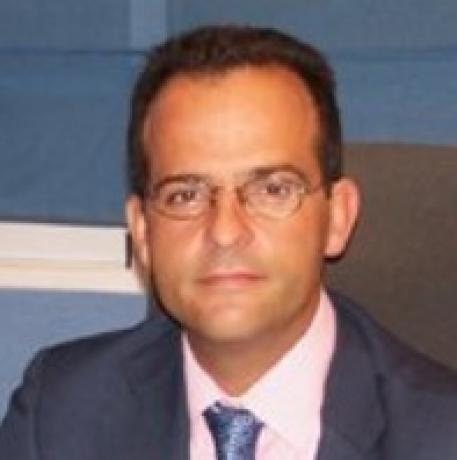 Christian Larraínzar