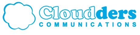 Cloudders Communications SL