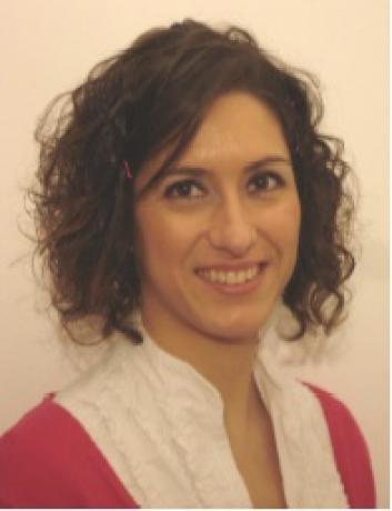 Pilar García, Asesoramiento - Coaching - Dirección y Administración de Empresas