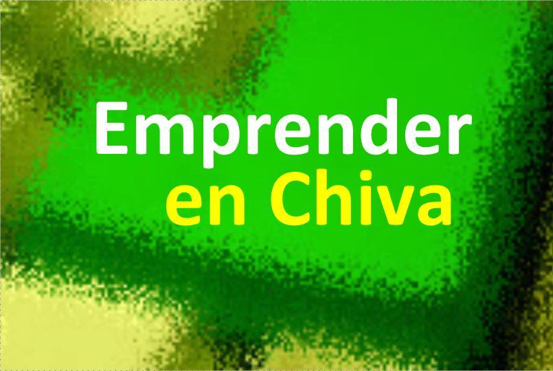 Programa Seminario de Autoempleo y Motivación Empresarial (Chiva)
