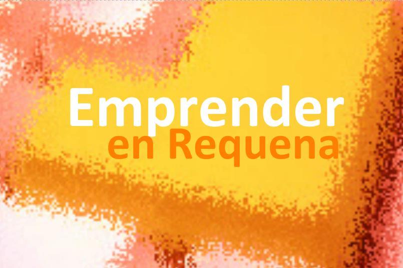 Programa Seminario de Motivación Empresarial y Autoempleo (Requena)