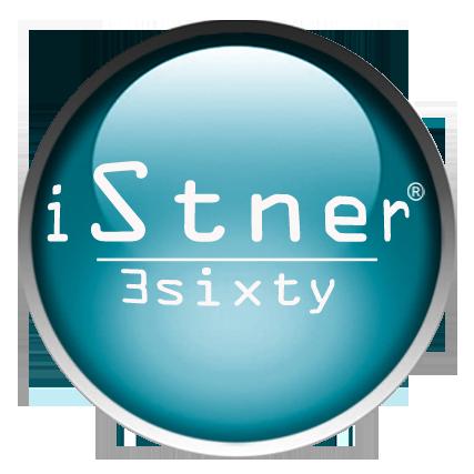 iStner Technology S.L