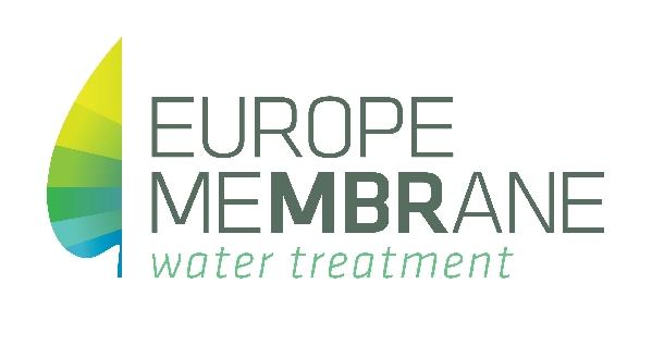 Europe Membrane, S.L.