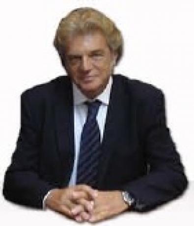 Juan Miguel Gaspar Vives, Socio Consultor en Desarrolla