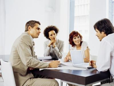 """Marketing Experiencial: la diferencia para dialogar hoy con los clientes"""""""