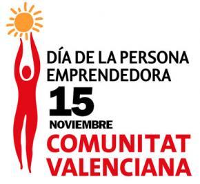 Macrojornada DPECV 2012 - 15 Noviembre