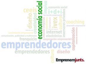 La creación de empresas de economía social en el modelo de desarrollo local