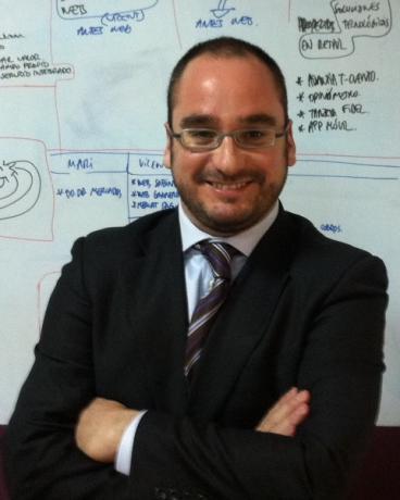 Pedro Reig Catalá