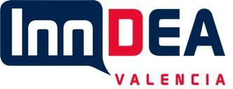 Fundación de la Comunitat Valenciana para la Promoción Estratégica, el Desarrollo y la Innovación Urbana (InndEA VLC)