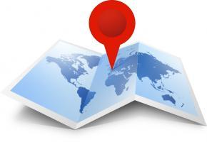 Gu�a de apoyo: Geolocalizaci�n y Redes Sociales, dos caras de la misma moneda