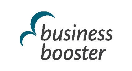 Invitación Acto de apertura del programa de aceleración Business Booster