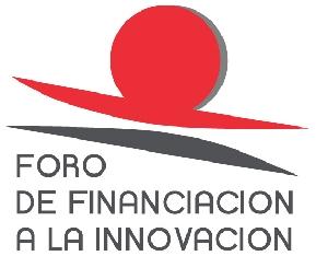 Foro de Financiación para la Innovación Comunitat Valenciana