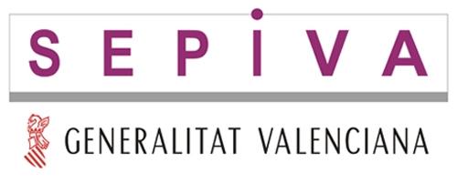 Seguridad y Promoción Industrial Valenciana,S.A. (SEPIVA)