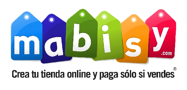 Mabisy online, S.L.