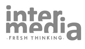 INTERMEDIA FRESH THINKING