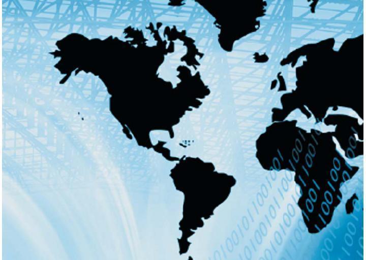 Premios Iberoamericanos a la Innovación y el Emprendimiento 2011