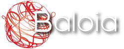 Baloia