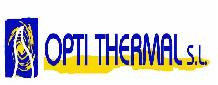 Logo OPTI THERMAL 1
