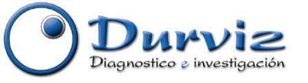 DURVIZ