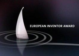 Premio Inventor Europeo 2010