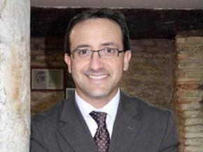 Luis Ignacio Fernandez Irigoyen