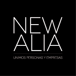 Newalia 2.0 S.L