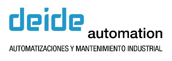 DID Automation, s.l.l