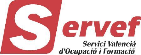 Convocatoria de acciones formativas dirigidas a los ADLs de la Comunitat Valenciana