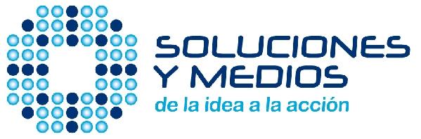Soluciones y Medios