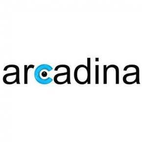 Arcadina Servicios Informáticos, SL