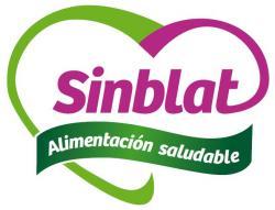 Sinblat Alimentacion Saludable SLL