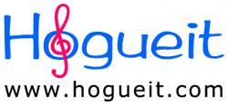Hogueit