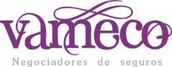 VAMECO  (VALENCIANA DE MEDIACION S.L CORREDURIA DE SEGUROS )