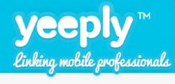Yeeply Mobile, S.L.
