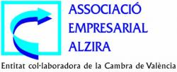 Associació Empresarial Alzira