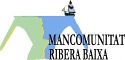 MANCOMUNITAT DE LA RIBERA BAIXA
