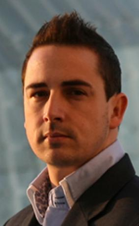 Vidal Moncho, Juan Ram�n, CV