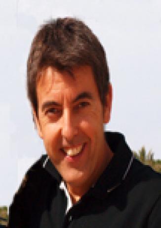 Coll Pérez, Julio CV