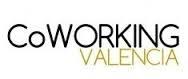 Coworking Valencia