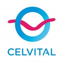 CELVITAL