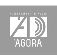 AEDL Agora Ajuntament d'Alcoi