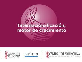 """Foro """"La internacionalización en países asiáticos"""""""