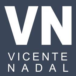 Vicente Nadal - Visual Marketing y Estrategia