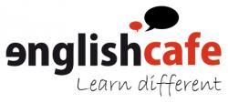 English Room, S.L.