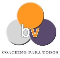 Coaching para Todos