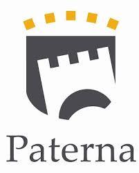 Logo Ayto Paterna